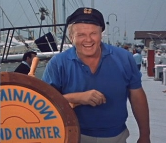 The-Skipper